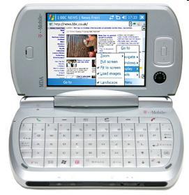 20060119010438.jpg