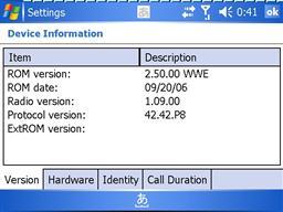 20061112004121.jpg