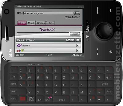 20080608052351.jpg