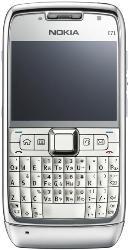 20081030220523.jpg