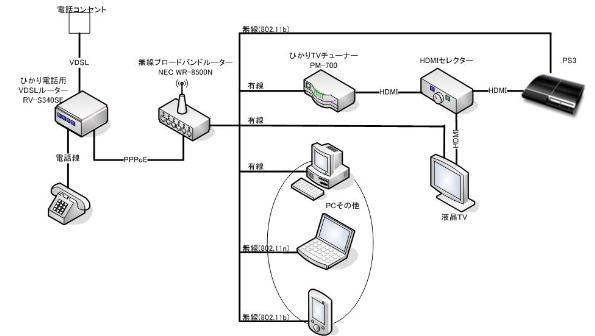 20090707081806.jpg