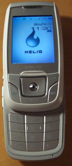 CIMG0329.JPG